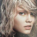 ny frisure til kvinde med paryk